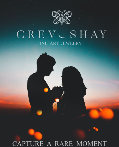Crevoshay Jewelry (Albuquerque, NM)