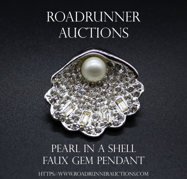 Roadrunner Auctions (Albuquerque, NM)